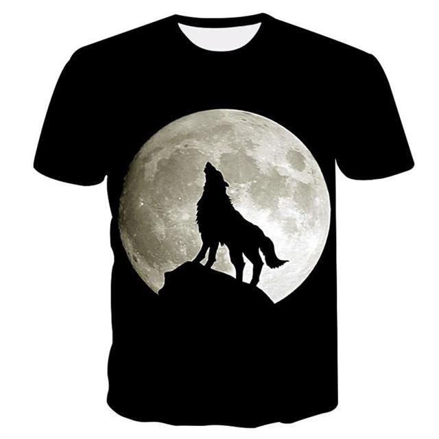 Fashion-Brand-T-shirt-Men-Women-Summer-3d-Tshirt-Print-Space-Wolf-T-shirt-Newest-funny.jpg_640x640 (6)