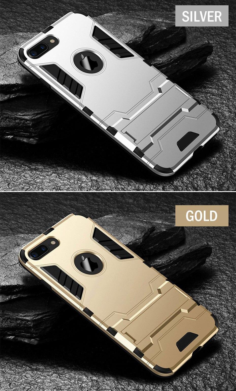 iPhone-7-----2_13