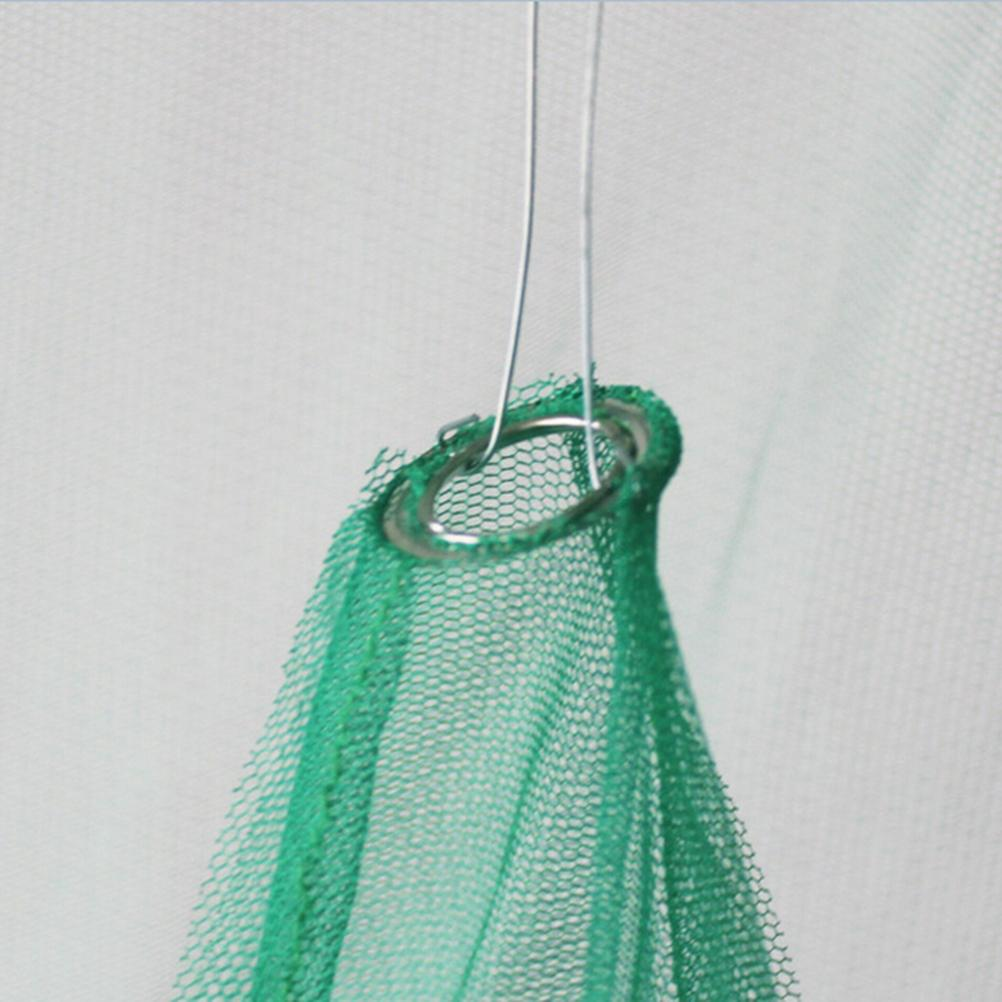 HTB1HdvmQpXXXXbEapXXq6xXFXXX6 - Pest Control Reusable Hanging Fly Catcher Killer Flies