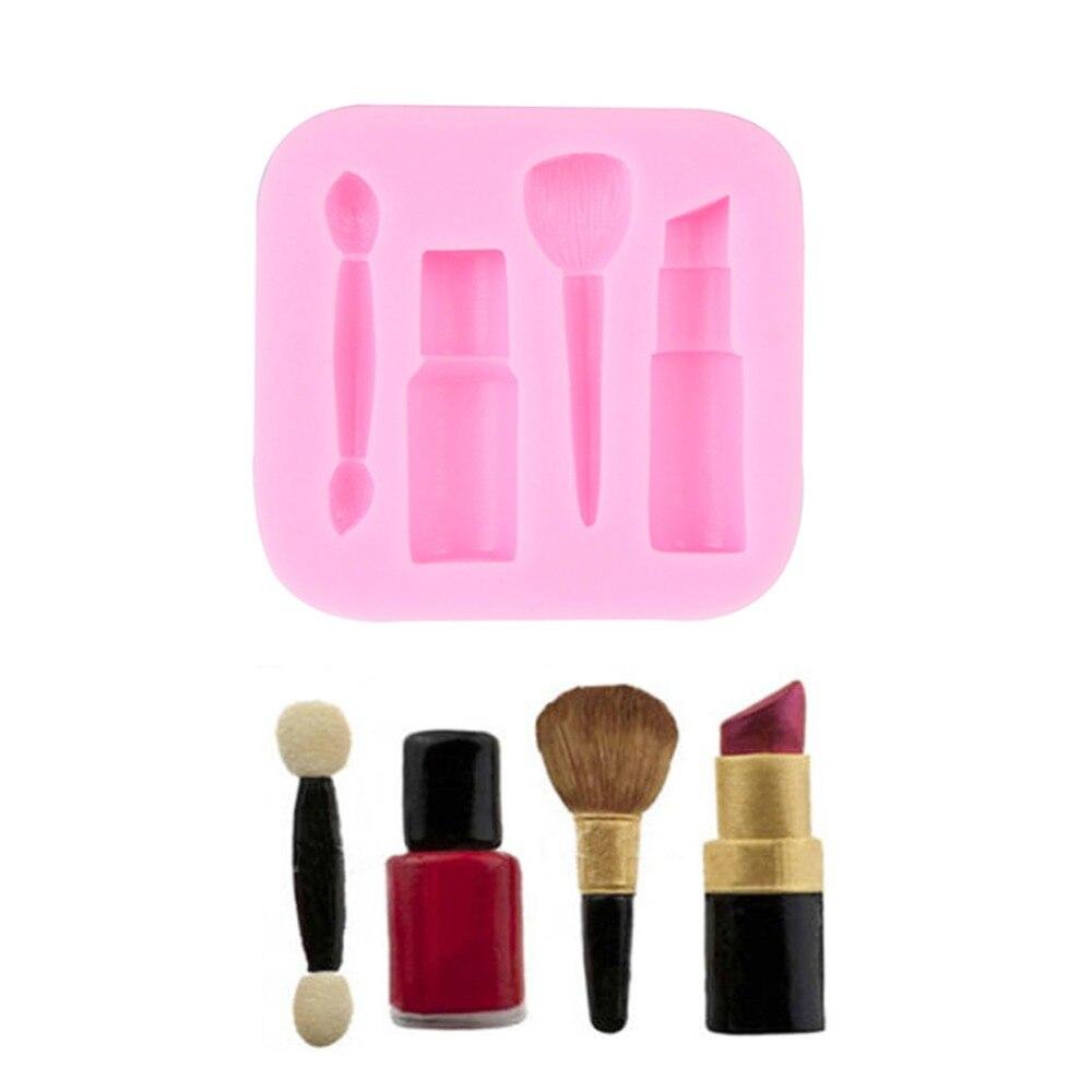 Achetez En Gros Maquillage G Teau D Corations En Ligne