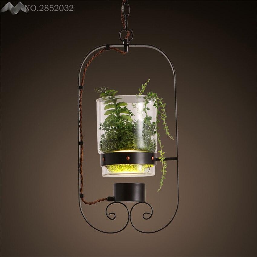 lampada di vetro fai da te-acquista a poco prezzo lampada di vetro ... - Soggiorno Moderno Fai Da Te