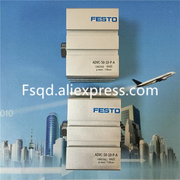 ADVC-40-35-P-A ADVC-40-40-P-A ADVC-40-45-P-A pneumatic cylinder FESTO advc 40 5 10 15 20 i p a advc 40 25 30 35 i p a advc 40 40 45 50 i p a pneumatic cylinder festo