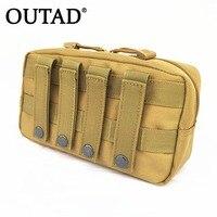 https://ae01.alicdn.com/kf/HTB1HdxAThnaK1RjSZFtq6zC2VXaF/OUTAD-Multifunction-Tactical-Molle-Pouch.jpg