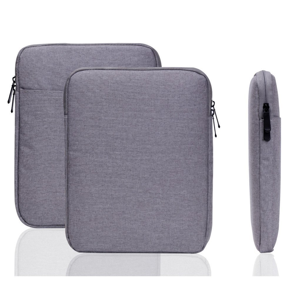 Shockproof Tablet Sleeve Case for Galaxy Tab A6 10.1 2016 T580 Tab Protective Pouch Bag Cover for Huawei Mediapad T3 9.6 T5 10.1Shockproof Tablet Sleeve Case for Galaxy Tab A6 10.1 2016 T580 Tab Protective Pouch Bag Cover for Huawei Mediapad T3 9.6 T5 10.1
