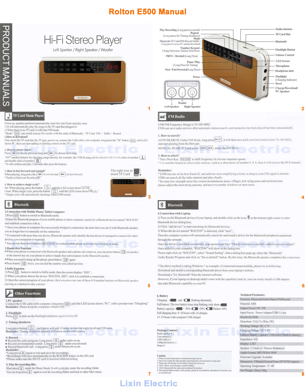 E500-Manual-1000