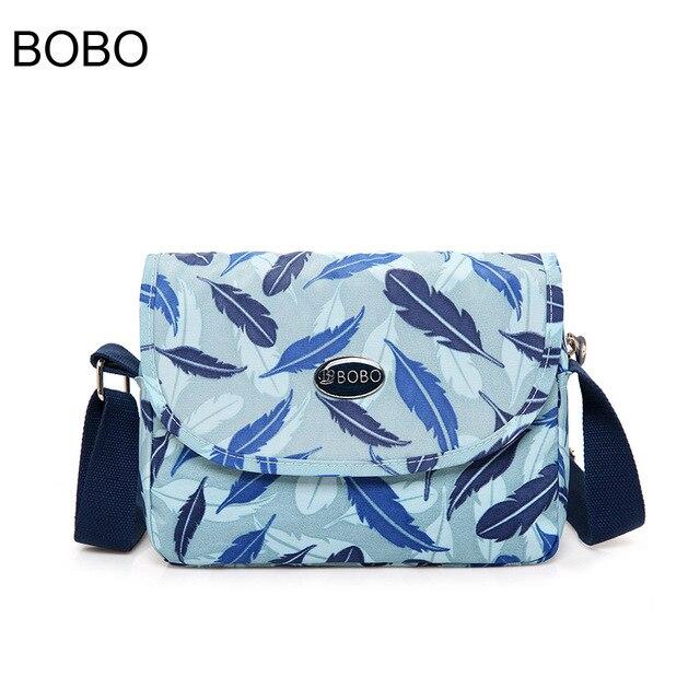 woman s satchels waterproof messenger bag small ladies handbags china women  crossbody bag flower purse women s shoulder bag girl 340a4892fa