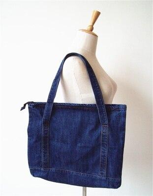 მოდის მარტივი რთველი - ჩანთები - ფოტო 3