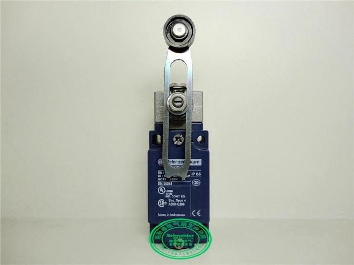 Limit Switch XCK-J.C XCK-J10541 ZCKE05 ZCK-E05 limit switch xck m zck m1 zckd06 zck d06