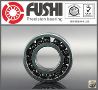 High Temperature Bearing 6006 6007 6008 6009 6010 6011 2 Pcs 500 Degrees Celsius Full Ball