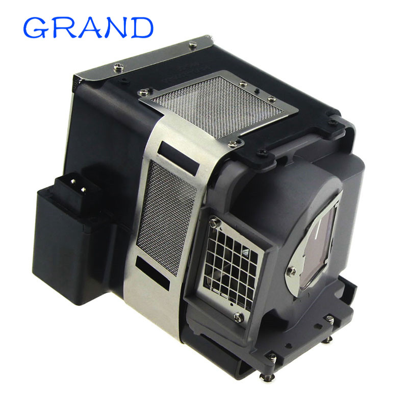GRAND Projector Lamp VLT-XD560LP with Module Original P-VIP 230W for WD380-EST GH-670/GW-360ST/GW-365ST/GW-370ST/GW-385ST vlt xd560lp vltxd560lp xd560lp for mitsubishi gh 670 gw 360st gw 365st gw 370st gw 385st gw 665 projector bulb lamp with housing