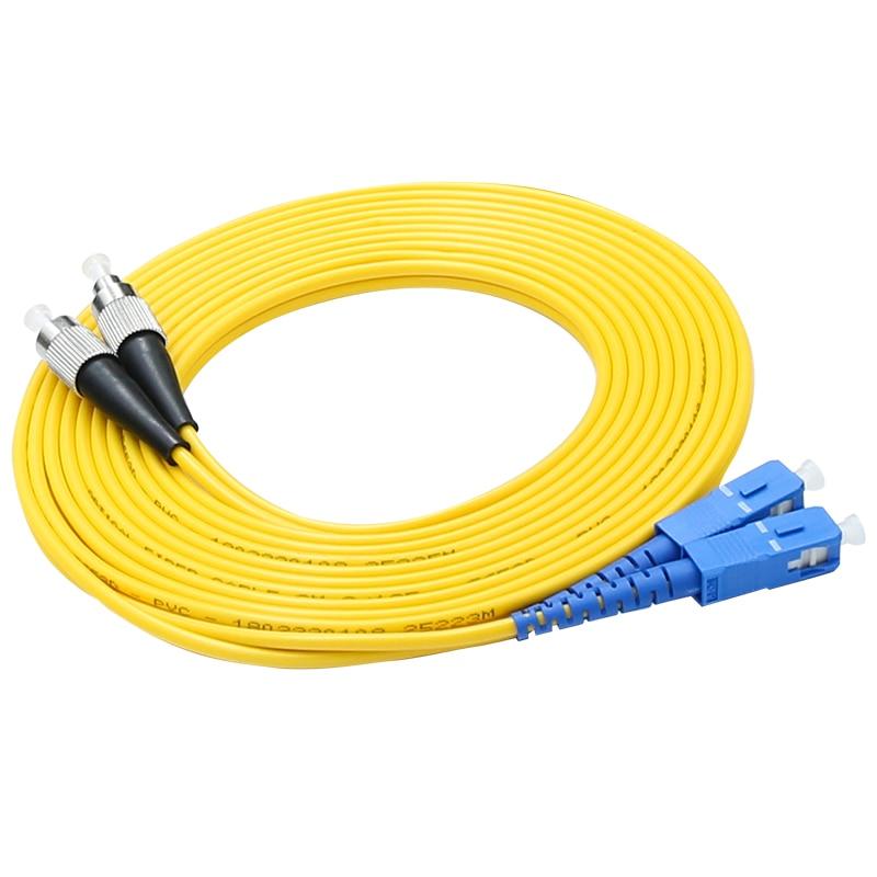 optical_fiber_patch_cord(5)