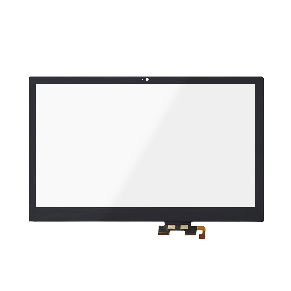 New 14 Touch Screen Glass Digitizer For Acer Aspire V7-482P-6616 6819 5822 5864,Free Shipping цена