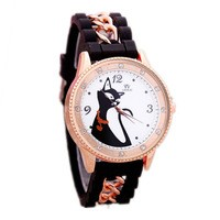 2015-Fashion-Animal-Watches-Women-Relojes-Mujer-Fox-Clock-Cat-Wrist-Quartz-watch-Wristwatches-Feminino-Relogio.jpg_200x200