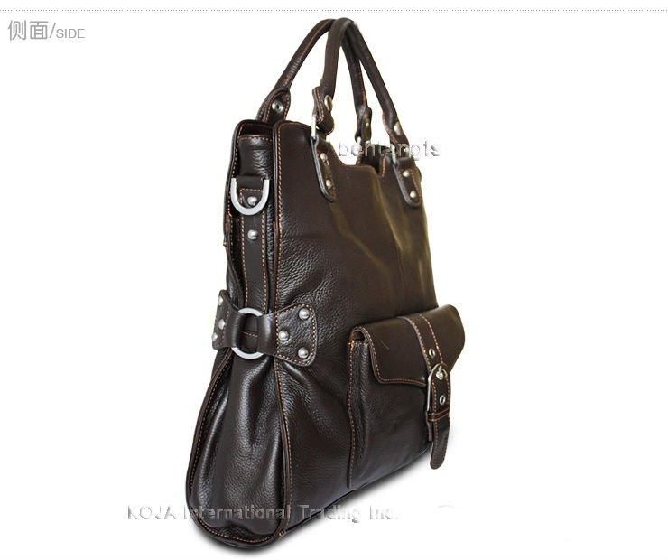 Новинка, роскошные женские сумки-мессенджеры из натуральной кожи, кожаная сумка через плечо, женская сумка через плечо, женская сумка, сумка-тоут, повседневная сумка