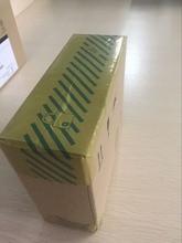00MJ141 300GB 15K 6GB SAS 2.5 inch Hard Drive One Year Warranty