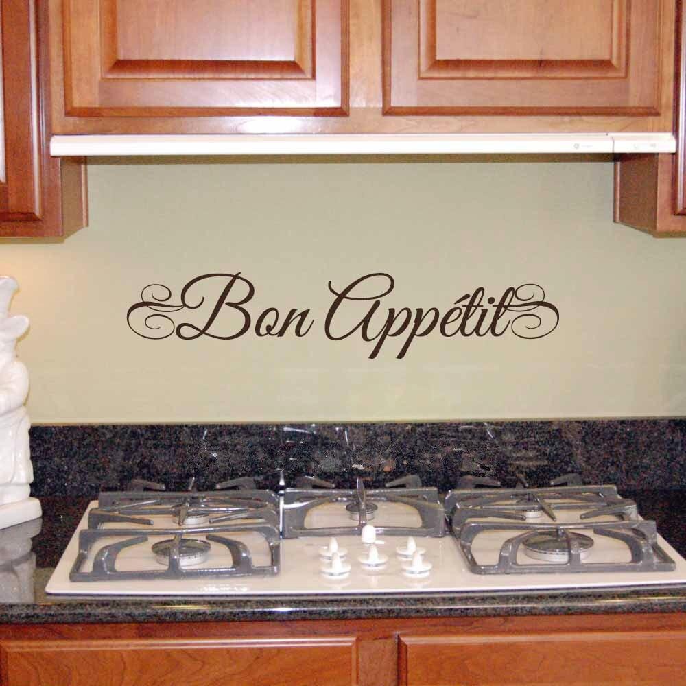 Stile francese mobili da cucina acquista a poco prezzo stile ...