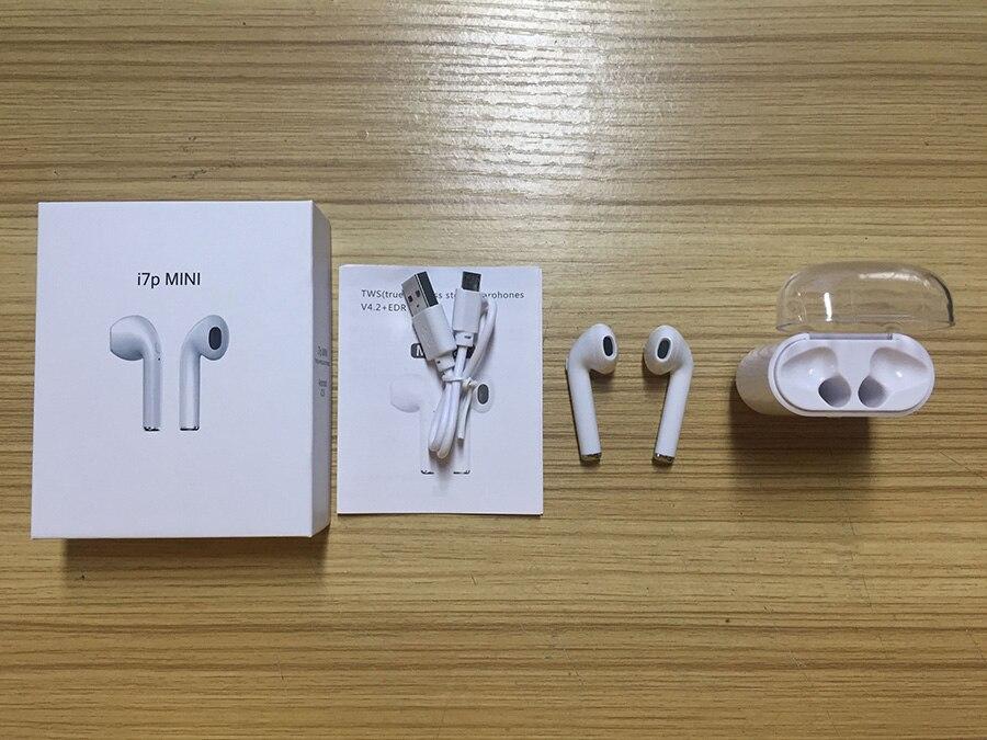 i7p mini package