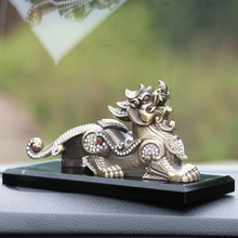 car decoration Creative perfume bottle seat air freshener New interior freeshipping