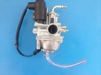 SherryBerg CARB carburettor carby carburetor 19mm PZ19JF 2 Stroke For YAMAHA JOG 90cc 100cc 90 100 AT100