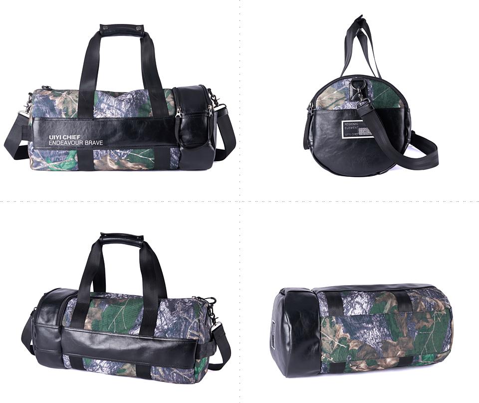 Travel-bag_11