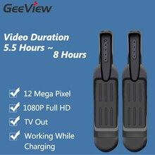 mini camera T189 Mini DV Camera HD 1080P 720P spy Micro Pen Camera Video Voice Recorder mini Camcorder Camara Digital DVR Cam