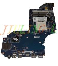 Материнская плата JOUTNDLN для HP Envy M6 M6-1000 Series 702176-501 702176-001