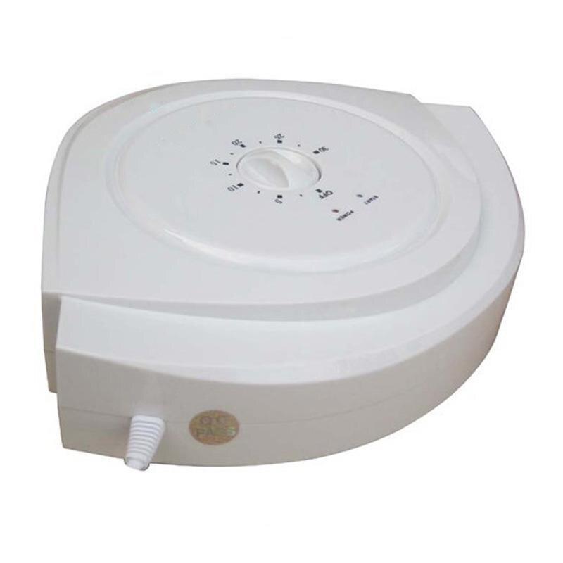 Air Ozon-generator 220 V ozonator Ozon wasser maschine Sterilisator luftreiniger Obst Gemüse Haut Zubereitung ozonator ionizator