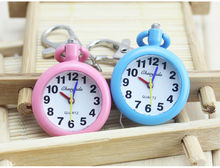 Nurses Pocket Fob Watch