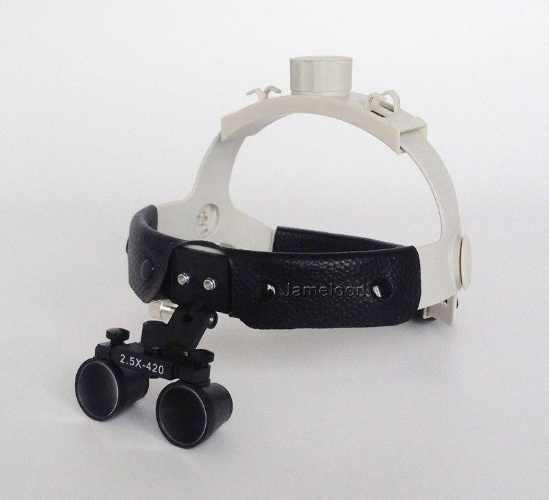 Acero Inoxidable pendiente Hoop Conector Cable del oído bucle oído base hallazgos /_ 728