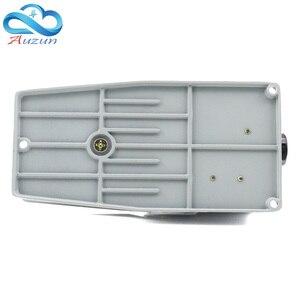 Image 3 - Pedaal schakelaar lt 3 pedaal schakelaar machine tool accessoires AC 380 v 10a