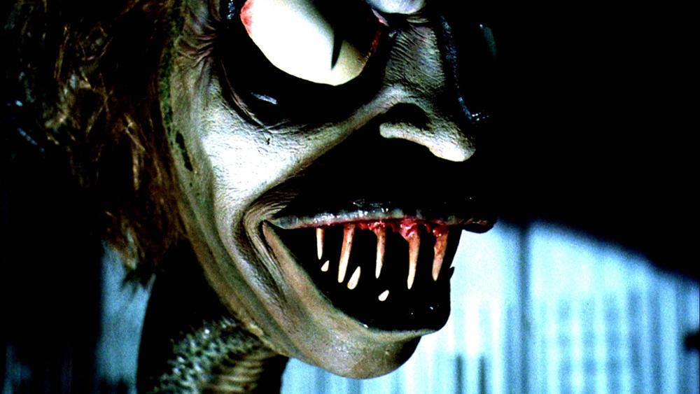 Achetez en gros fantasy horror movie en ligne des for Decoration maison horreur