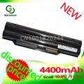 Fpcbp250 fpcbp250ap bp250 golooloo batería del ordenador portátil para fujitsu lifebook a530 a531 ah530 ah531 lh52/c lh520 lh530 ph521 cp477891