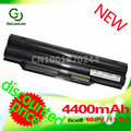 Golooloo laptop battery BP250 FPCBP250 FPCBP250AP For Fujitsu LifeBook AH531 A531 A530 AH530 LH52/C LH520 LH530 PH521 CP477891