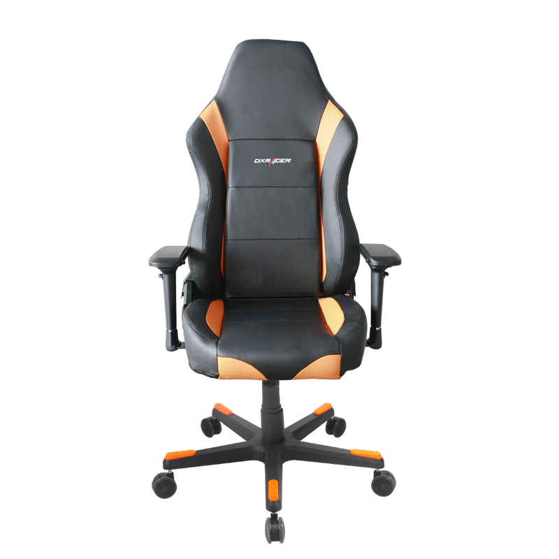 wholesale dealer cd7be 3c7a8 US $699.0  DXRacer MW07 computer chair fashion business boss chair can lay  office chair gaming chair Free shipping-in Office Chairs from Furniture on  ...