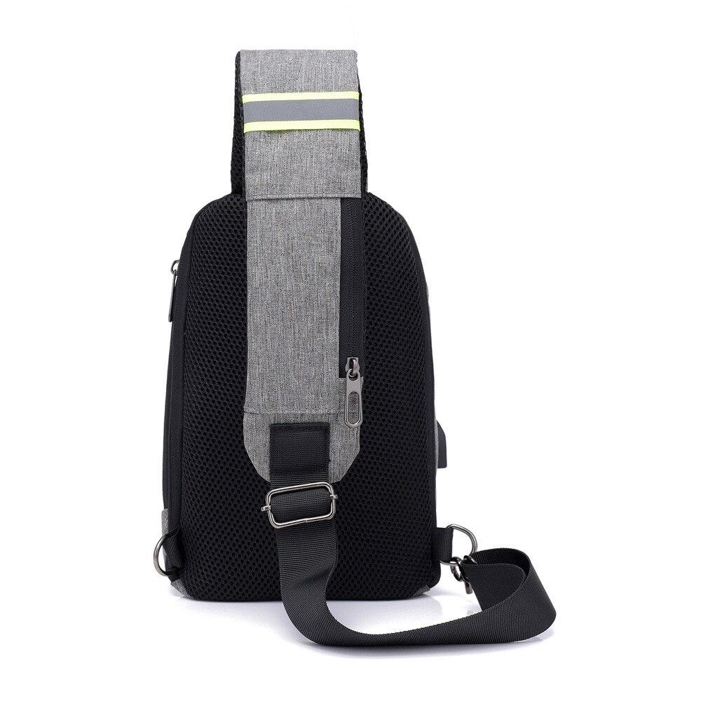 Casual Leder Messenger dg Crossbody Bk Taschen Handtasche Brust Hexe Schulter Gelee Tasche Tote Patent Handtaschen Männer wIpCFp