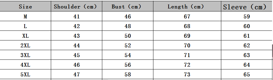 Long-sleeved shirt, spring and autumn leisure net, red-inch self-cultivation trend, handsome men's shirt 7