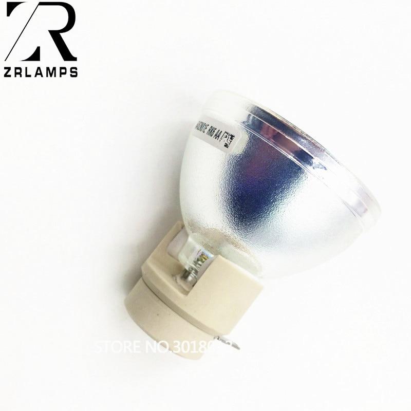 ZR Top quality 5J JFG05 001 Original projector bulb For MH750 p vip310 0 9 E20