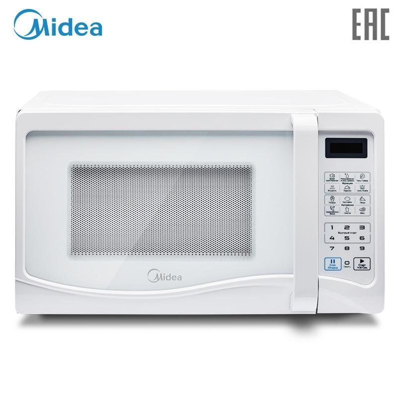 Microwave oven Midea EG720CEE 2m214 2m219j 2m253j 2m214 lg magnetron microwave oven parts microwave oven magnetron