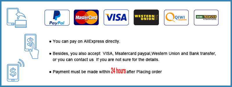 payment-1