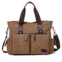 Oufuni дорожная сумка женщины холст большой емкости 2017 Высокая мода твердые сумки X172 скидка 48%