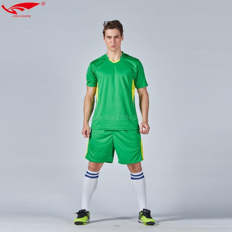 उच्च गुणवत्ता फुटबॉल - खेलकूद और सहायक उपकरण