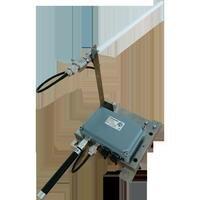 LORA/lorawan промышленных шлюза (434 мГц, 470 мГц, 868 мГц, 920 мГц)