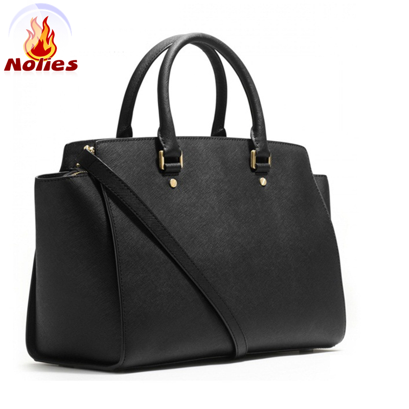 Famous Brand designer 2017 woman leather handbags Messenger Bag big Trapeze M Bag Fashion Style Shoulder Bag for Female bolsos