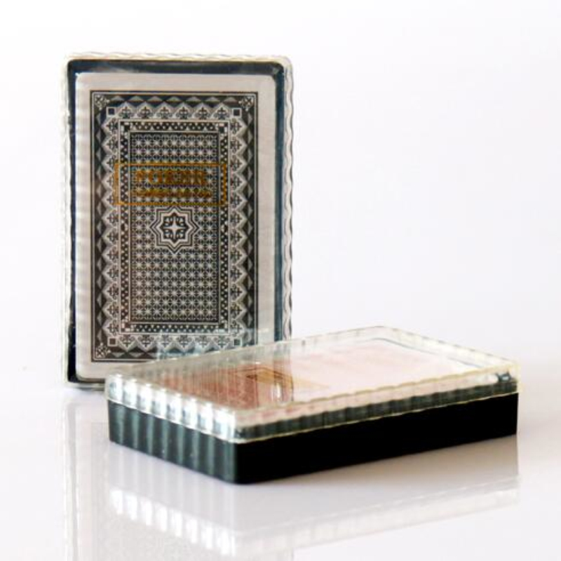 8 Hojas Oferta Oferta Venta Espejado Verde A3 Tarjeta De Manualidades 250 GSM