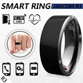 Jakcom Smart Ring R3 Hot Sale In Wearable Devices Wristbands As For Xiaomi Mi Band 2 2016 For Xiaomi My Band Sleep Tracker