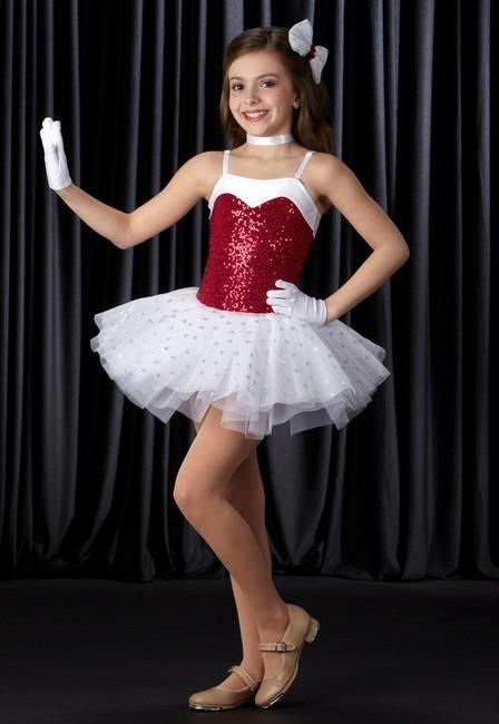 Aliexpresscom  Buy Bling Kid Spaghetti Straps Ballet -1982