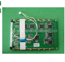 5.7 cal LCD SP14Q002 A1 SP14Q003 C1 Tela para SP14Q005 DMF 50840 EW32F10BCW # H1991