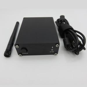 Image 2 - LEORY CSR8675 adaptador inalámbrico, por bluetooth 5,0, HIFI, receptor Digital HD Coaxial, Audio Digital y óptico de 24 bits