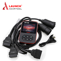 100% Original Launch CR-HD Heavy Truck code scanner Update Online Launch CR HD DHL free shipping