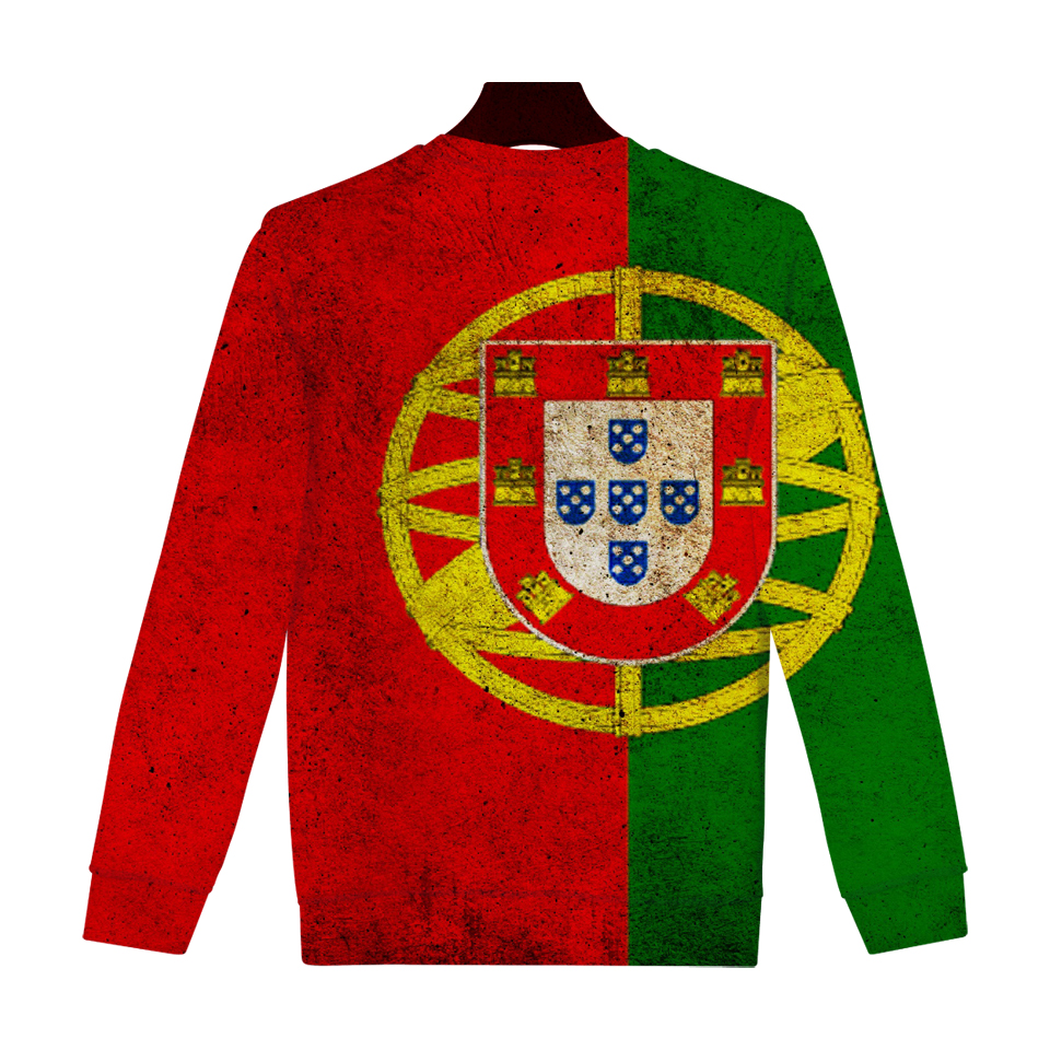 Compre 3D Bandeira Nacional Impressão Portugal Argentina Alemanha ... 0fa2d787e08